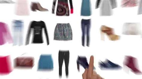 el armario de la tele tu tienda de ropa  youtube