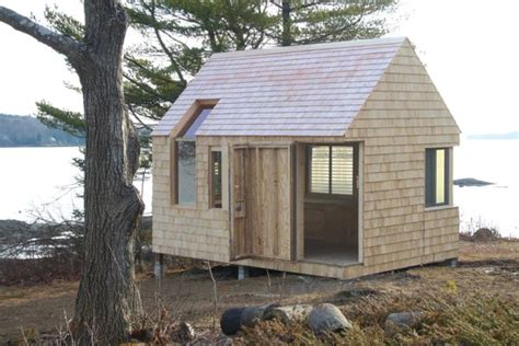 Small Sailboats With Cabin by Writer S Block Tiny Cabin And Boat House Tiny House Pins