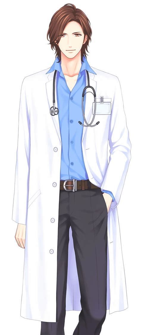 dr mangas 151 best images about animation on chibi