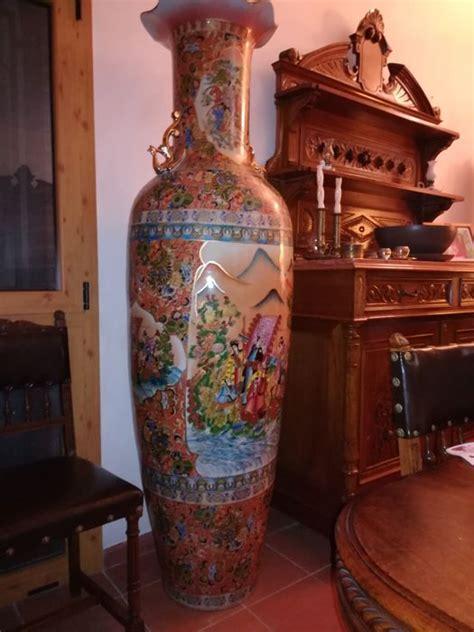 vasi cinesi antichi prezzi vasi cinesi usato vedi tutte i 70 prezzi