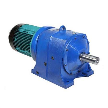 motor for conveyor conveyor motors manufacturers suppliers exporters