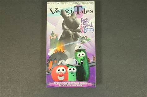 91 best images about veggie tales on manatees