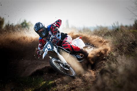 Cross Motorrad Wallpaper by Motocross Wallpapers Pictures Images