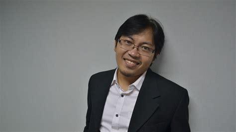 bukalapak indonesia bukalapak s ceo indonesia needs more digital literacy
