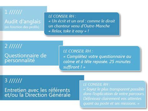 Cabinet Lamy Lexel by Recrutement Un Engagement R 233 Ciproque En Trois 233