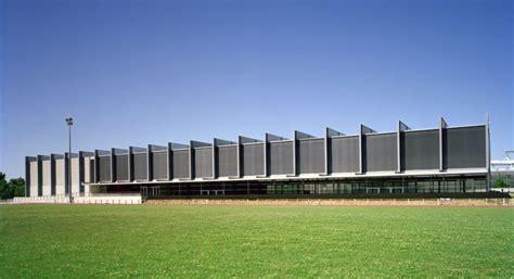 Calendrier Universitaire Toulouse 1 If Architecture Contemporaine Toulouse Haute Garonne