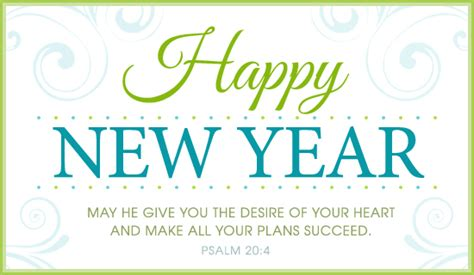 happy new year ministry of culture 2013 clmnwa family church