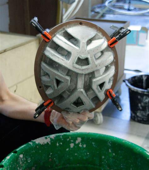 helmet design process paper pulp helmet rca process pinterest helmets