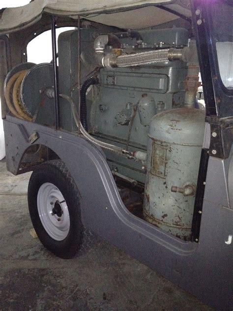 Jeep Salvage Yards In Pa Lancaster Pa Salvage Yard Transmission Html Autos Weblog