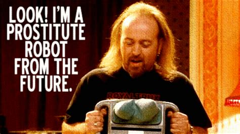 Black Books Meme - urist mcdorf bill bailey gif collection