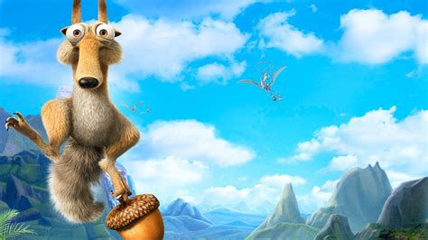 wallpaper cartoon ice age ice age wallpapers wallpaper cave