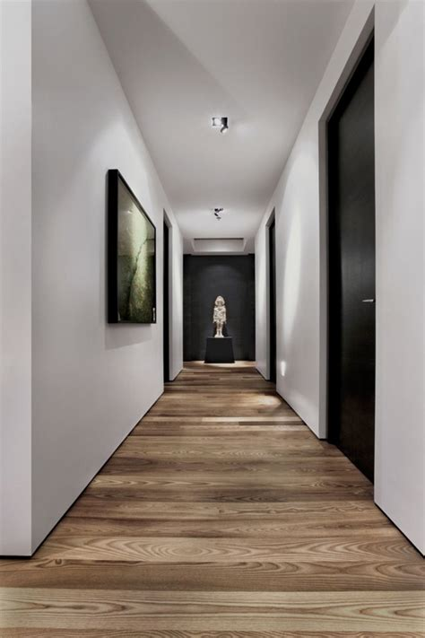 Floors Doors And More by Modern With Black Doors And And Horizontal Medium