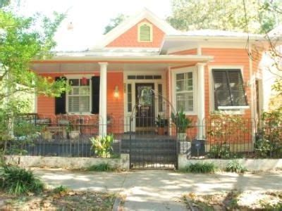 wilmington house rentals need help finding vacation rentals live the destination