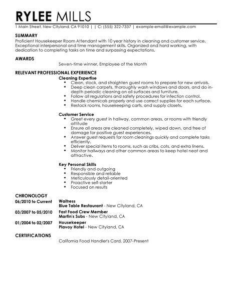 cover letter for flight attendant resume badak