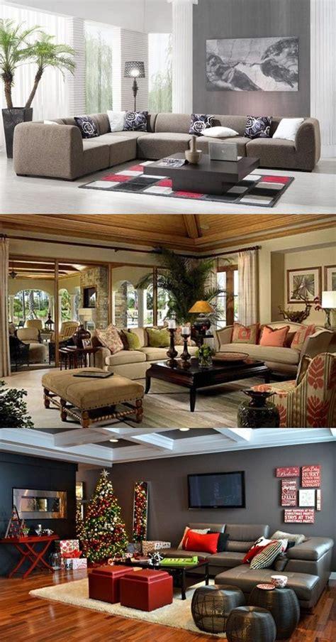 interior design palm designing a palm tree themed living room interior design