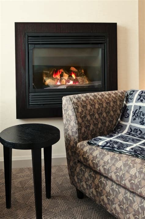 Fireplace Inserts Charleston Sc by Protect Your From Gas Fireplace Glass Charleston Sc