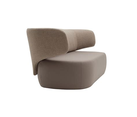 sofa base repair basel sofa lounge sofas from softline a s architonic