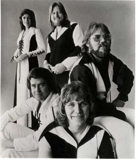 kenny ford band the strange career of mickey jones houston chronicle