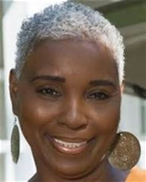 images of hairstyles for black women over 65 african american short hair styles for women over 50