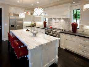 Diy Soapstone Slabs Kitchen Amazing White Soapstone Countertops Design How