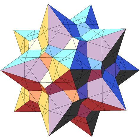 imagenes de matematicas en movimiento introducci 243 n a las matem 225 ticas