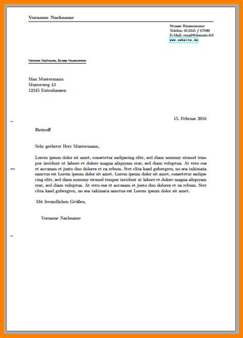 Brief Schreiben Muster Privat brief richtig schreiben 117027 0 gif analysis templated
