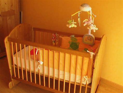 achetez chambre enfant pic occasion annonce vente 224