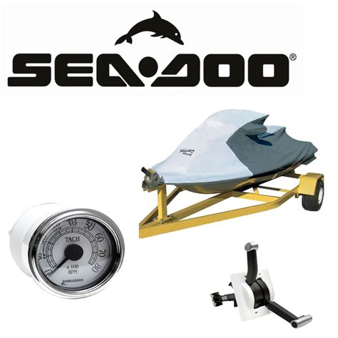 sea doo jet boat parts accessories seadoo parts great - Sea Doo Boats Parts Accessories