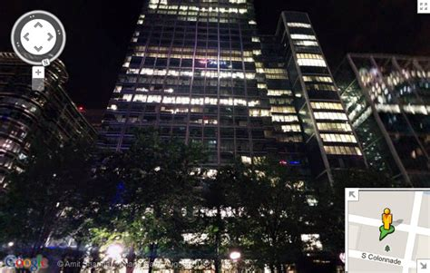 serviced offices to rent and lease at 29th floor one