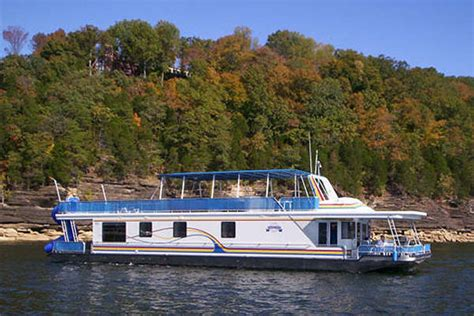 house boat rentals in kentucky houseboat rental deals boat rentals