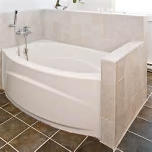 how do i install a bathtub install a bathtub and shower rona guelph building