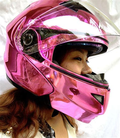 Motorradhelm Frauen by 1000 Images About She Wears It Well On Pinterest