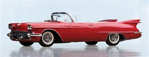 Car Wallpapers Hd 4k Escorpion Dorado by 1958 Cadillac Eldorado Biarritz Wallpapers Vehicles Hq