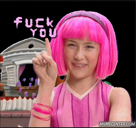 Lazy Town Meme - lazy town memes best collection of funny lazy town pictures