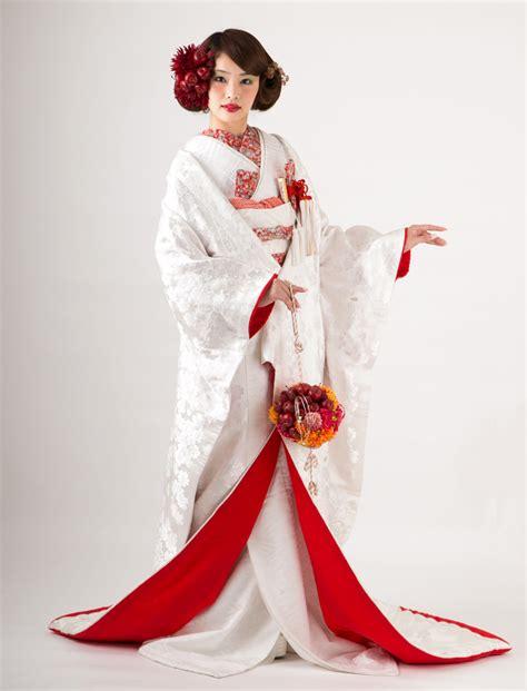 braut kimono hanami kimono q a wedding kimono