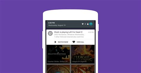 iron man archives android police android news reviews twitch push notifications archives android police
