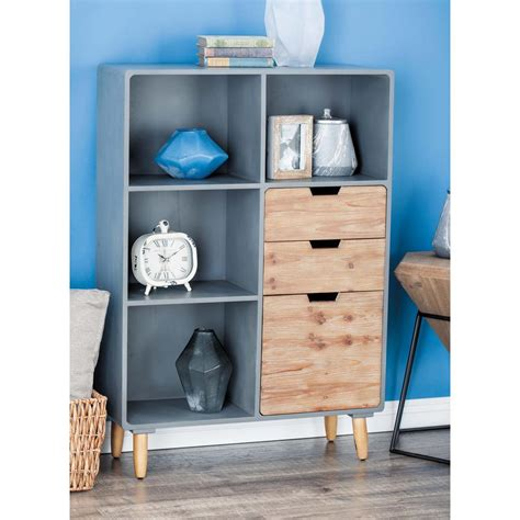 top 28 floor l etagere organizer storage shelf modern