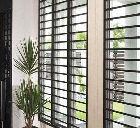 Bow Windows Prices ventanales de casas modernas casa web