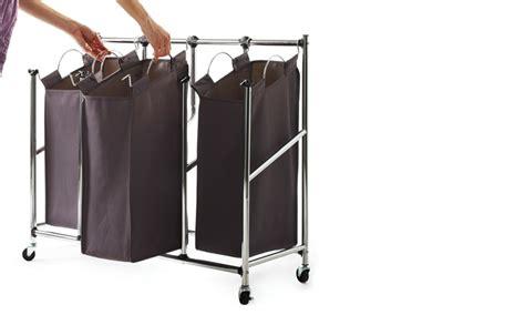 Neatfreak Laundry Sorter Groupon Goods Neatfreak Laundry