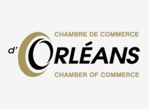 chambre de commerce orleans chambre de commerce orleans nouveaux mod 232 les de maison