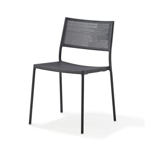 Dining Chairs For Less Less Dining Chair By Cane Line The Worm That Turned