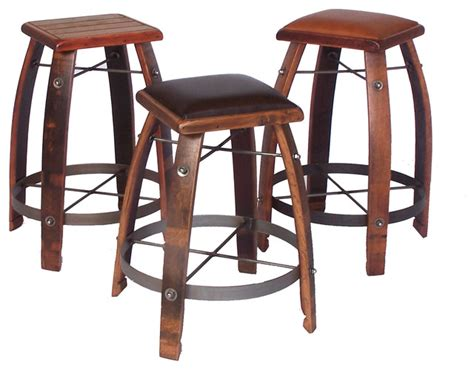 Rustic Leather Bar Stools by Hanging Dining Room Lights Unique Wall Units