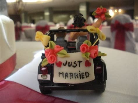 jeep cake topper jeep cake toppers cake ideas and designs