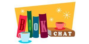 libro saca al escritor que las charlas sobre el libro saca al escritor que llevas dentro literautas
