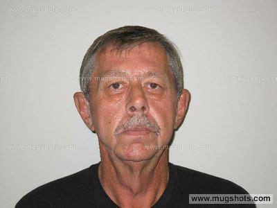 St Bernard Parish Arrest Records Tony Harold Krites Mugshot Tony Harold Krites Arrest St Bernard Parish La
