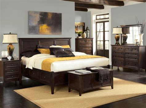 a america bedroom furniture a america bedroom furniture bedroom design ideas