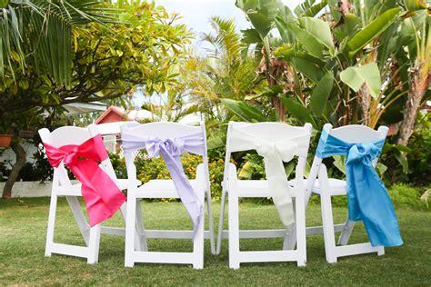 waimanalo cottage waimanalo cottage ハワイ ウェディング ホームの結婚式 ハワイ挙式