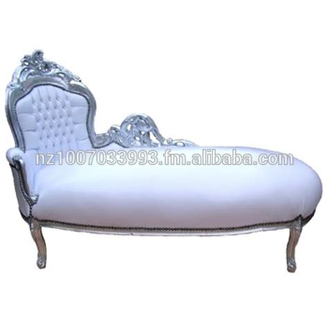 french style chaise lounge chairs french baroque chaise lounge chair antique chaise lounge