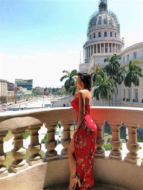 when to travel to cuba cuba travel guide for first time visitors welcome to