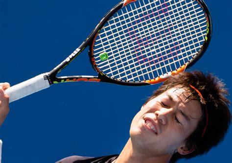 Raket Tenis Xpro 100 wilson burn review division iii tennis